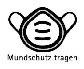 Munschutz